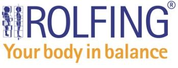 rolfing_logo