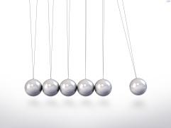 wpid-pendulum