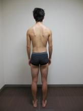 After 3 (Back)