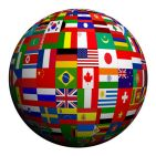 global_diversity_0